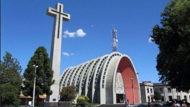 Chile incorpora la nueva región de Ñuble
