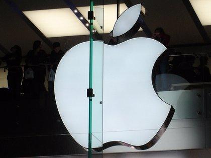 """Apple alerta de que """"una amplia gama"""" de sus productos podrían verse afectados por los aranceles de EEUU a China"""