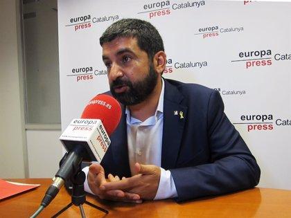 El Govern prevé crear la Agencia Catalana de Protección Social en esta legislatura