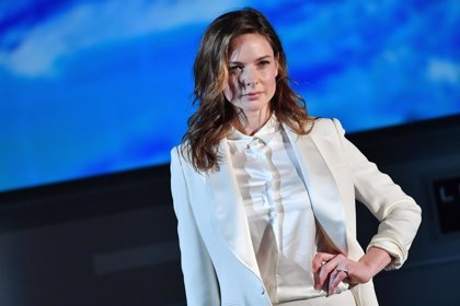 Rebecca Ferguson, a punto de firmar por el reboot de Dune de Denis Villeneuve