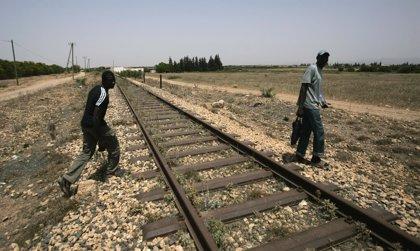 Marruecos asegura haber impedido a 54.000 personas viajar de forma irregular a Europa en lo que va de 2018