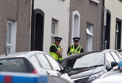 Detenida una persona después de un apuñalamiento con un herido leve en Barnsley
