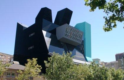 Abiertas las inscripciones para un curso de Dirección de Actores del Gobierno de Aragón y la Universidad San Jorge