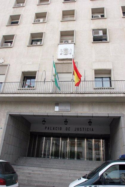 A juicio el 25 de septiembre otra pareja acusada de construir una vivienda ilegal en un parque natural de Huelva