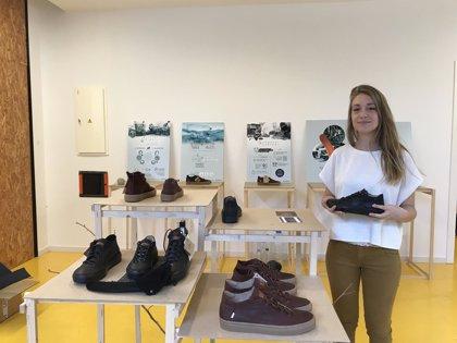 La startup Indianes lanza su segunda colección de calzado ecológico y ético