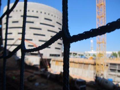 Este lunes empiezan las obras de las dos rotondas de acceso al futuro hospital de Toledo