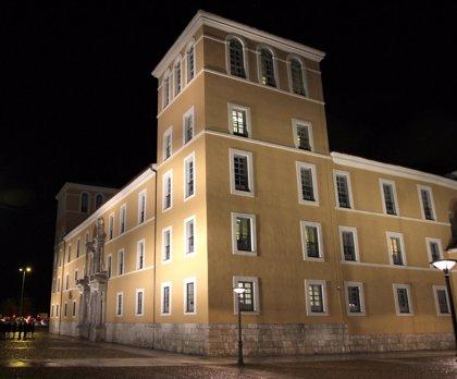 Conoce más sobre la historia del Monasterio de Nuestra Señora de Prado