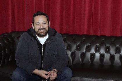Comienza la Semana de Cine Fantástico en Estepona con un reconocimiento a la trayectoria del actor Pepón Nieto