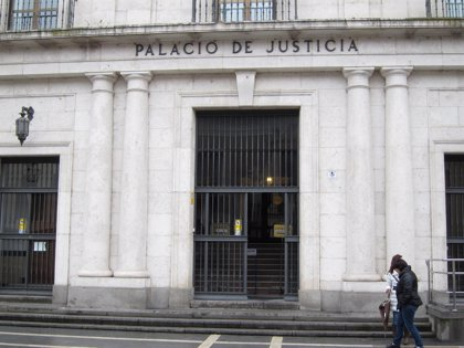 A juicio un varón detenido en Valladolid con speed y anfetamina oculta en el calzoncillo