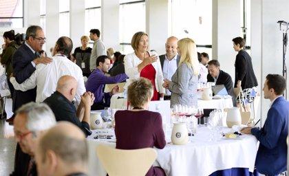 Un total de 84 expertos cata 2.020 muestras de vinos de los Premios Zarcillo 2018