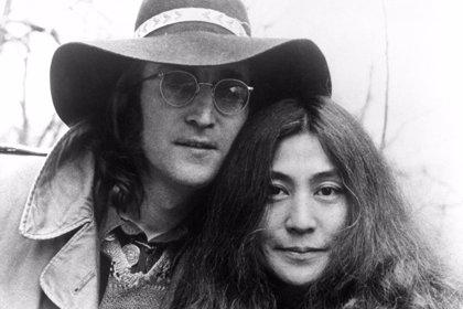 Un documental sobre John Lennon desvelará los secretos de Imagine