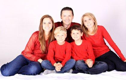 El IBFamilia registra la primera Ley de Conciliación de la vida familiar, laboral y persona en el Parlament
