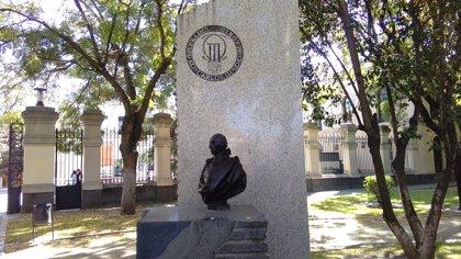 La bioquímica Margarita Salas será investida el 13 de septiembre doctora honoris causa por la UC3M