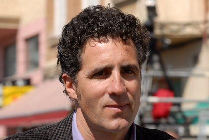"""Indurain: """"El fin de semana va a decidir un poco La Vuelta, pero sobre todo la contrarreloj"""""""
