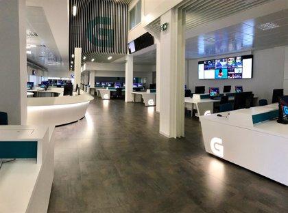 La TVG empezará a emitir en alta definición en diciembre