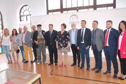 Junta quiere que un organismo gestor prepare la Capitalidad Mundial de Cuchillería 2020
