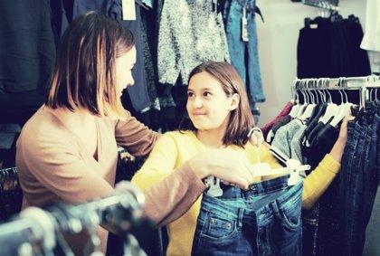Los influencers determinan el 30 por ciento de las compras en jóvenes