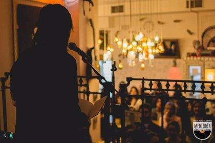 Casi 20 artistas acercarán a Valladolid poesía y canción de autor en 'Mediodía de Versos'
