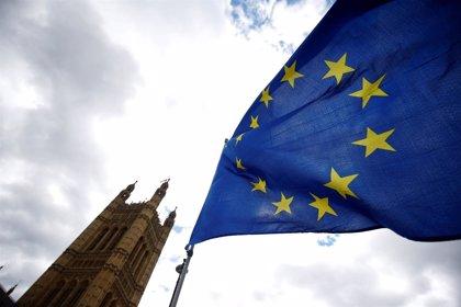 Reino Unido espera llegar a un acuerdo sobre el Brexit antes de noviembre