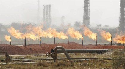 Estado Islámico detona dos bombas en un oleoducto en el norte de Irak
