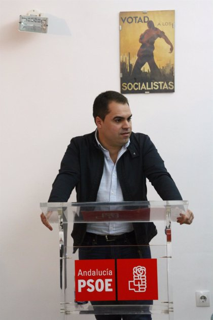 La Junta concede a Medina Sidonia (Cádiz) un plan de empleo por valor de 367.466 euros