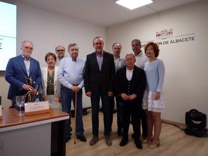 El Festival de Folclore de C-LM se celebrará en Villarrobledo a principios de noviembre