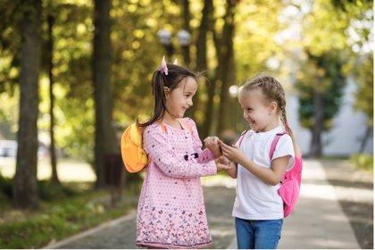Cómo prevenir el acoso escolar en la vuelta al cole