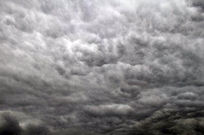 El 112 registra hasta 69 incidentes por la lluvia en cuatro provincias de C-LM en doce horas