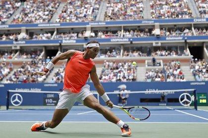 Djokovic vuelve al podio mundial y Nadal mantiene el número uno