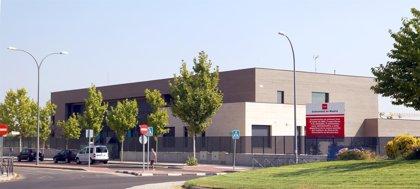El nuevo instituto de Fuente Lucha abre hoy como una sección del IES Aldebarán con dos clases de 1ºESO