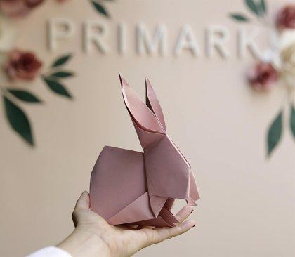 Primark abrirá su nueva tienda en Torre Sevilla el 26 de septiembre y creará 250 puestos de trabajo