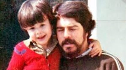 Errenteria (Guipúzcoa) acogerá el sábado un homenaje al policía nacional Antonio Cedillo, asesinado por ETA en 1982