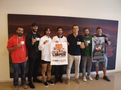 Competición internacional de skate, Batalla de Maestros de rap y más de 20 conciertos, en el San Mateo Joven 2018