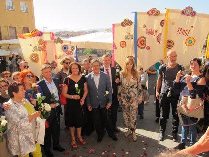 Hay Festival abordará el futuro de Europa