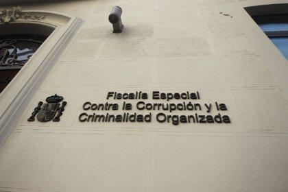 """Anticorrupción incoó 39 investigaciones en 2017 y advierte del """"desbordamiento"""" de los fiscales"""