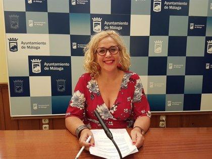 """Málaga para la Gente censura """"incomparecencia"""" del alcalde en comisión de expedientes de infracciones urbanísticas"""