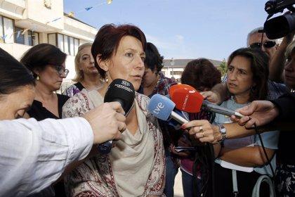 Delegación de Gobierno, Principado y Ayuntamiento de El Franco condenan el asesinato de Yesica Menéndez en La Caridad
