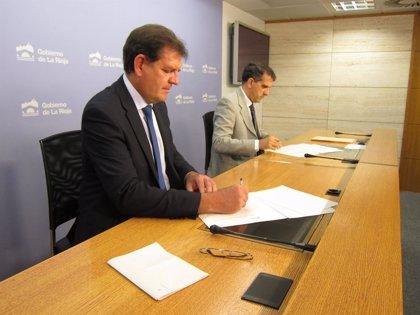 Gobierno e Iberdrola firman un convenio para proteger la avifauna que adaptará más de 250 apoyos eléctricos en tres años