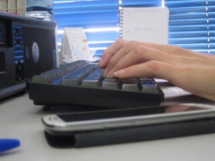 Las empresas andaluzas pagan más de 366 millones de euros en horas extra a sus empleados, según Randstad