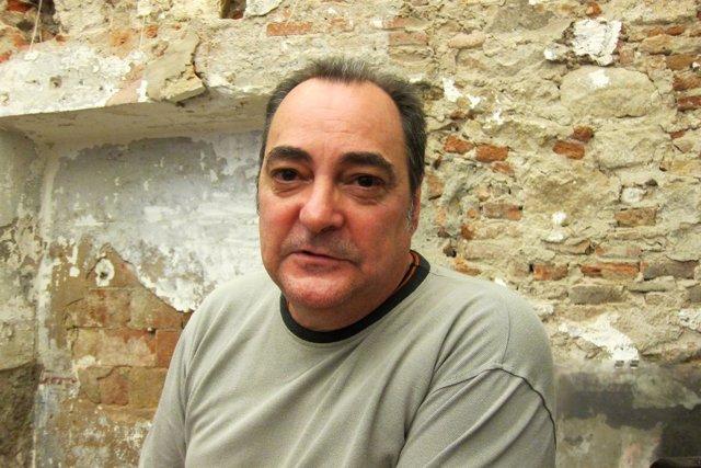 Jordi Cornudella