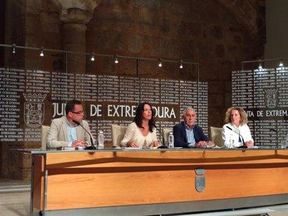 El curso escolar arranca el miércoles en Extremadura con más docentes y la integración de la religión islámica