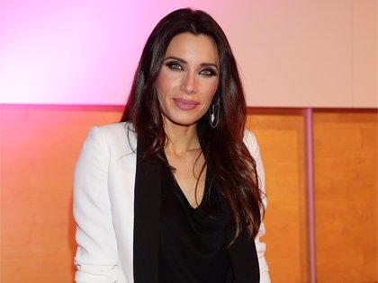 Pilar Rubio despide el verano de la manera más explosiva