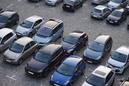 El precio del vehículo de ocasión sube un 4,2% en agosto y se sitúa en más de 15.000 euros