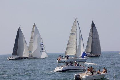 La regata Huelva-La Gomera tendrá un carácter bianual y destaca el éxito de la prueba
