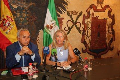 Marbella acogerá en noviembre las novedades de los Juegos Olímpicos de Tokio y París