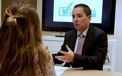 Un economista español desarrolla una metodología para reflotar empresas en concursos de acreedores