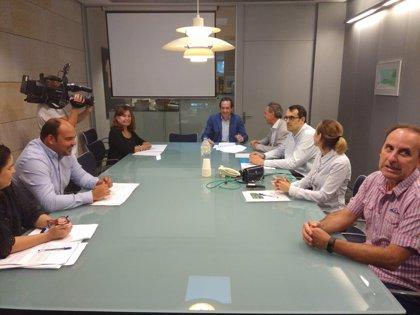 El Comité de Rutas acuerda explorar nuevos mercados turísticos para Menorca