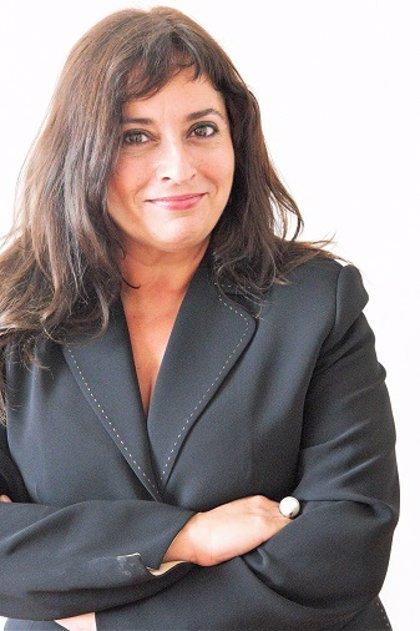 La abogada y exdiputada del PRC Alodia Blanco, nueva coordinadora de Cs en Castro