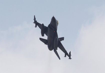 Turquía asegura haber matado a otros dos supuestos miembros del PKK en bombardeos en Irak