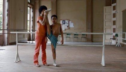 Iciar Bollain relata la historia de la leyenda de la danza en Yuli, que ya tiene primer tráiler